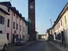 Bewoners Italiaans stadje blijken allemaal immuun voor coronavirus
