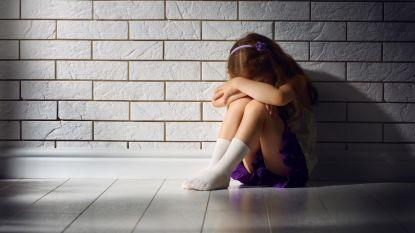 "Drie jaar cel voor ""opa-figuur"" na seksueel misbruik achtjarig meisje"