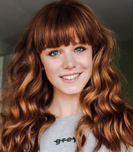 Jolijn Henneman gaat dochter Sophie spelen in ABBA-musical Mamma Mia