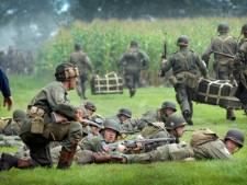 Dit mag je niet missen tijdens herdenking van 75 jaar Operatie Market Garden