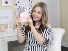 Beautynezz blij met nieuwe reclamecode voor YouTubers