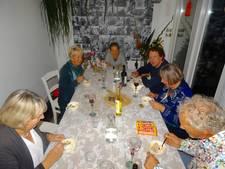 Tiende editie Vesting aan Tafel Heusden smaakt naar meer