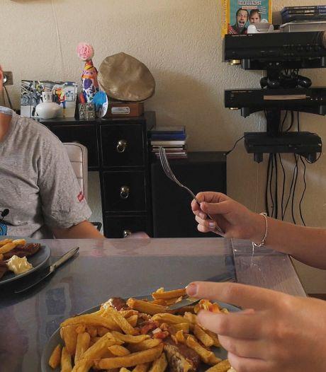Zorgen om kind dat te weinig eet? 'Een gewoon kind hongert zichzelf echt niet uit'