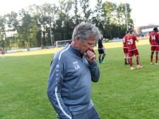 """L'Antwerp """"impatient"""" de connaître la date de son entrée en Europa League"""
