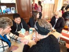 Extreme armoede in Breda: 'Echt niet altijd je eigen schuld'
