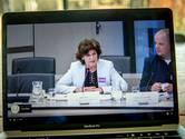 Stort van mogelijk kankerverwekkend granuliet gaat door bij Alphen: wethouder wil in beroep