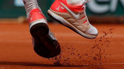 Ook heimwee naar Roland Garros? Tien opzienbarende weetjes die u even zoet houden