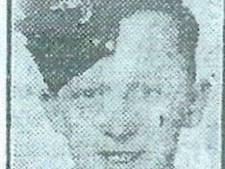 In Arnhem gesneuvelde William niet langer 'a soldier of the war'
