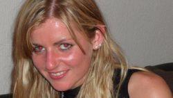 Had vermoorde Sofie Muylle afspraakje met haar moordenaar?