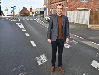 Het Fietsrapport van Zonnebeke: Moorsledestraat volgend jaar eerste belangrijke realisatie