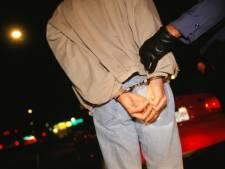 Man en vrouw al ruim week vast in politie-onderzoek: justitie doet geen mededelingen