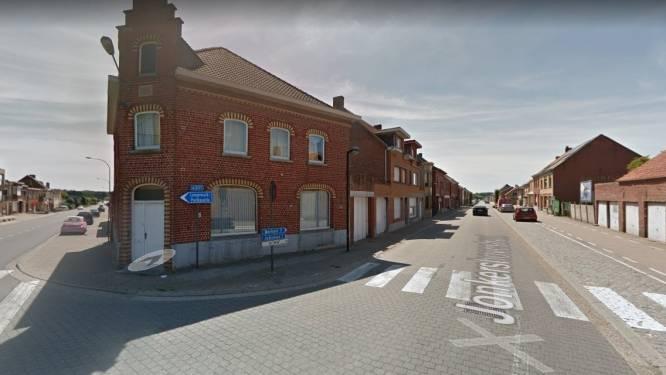 Maandag starten werken in de Jonkershovestraat en Centiemhoekstraat