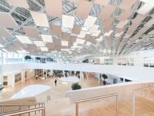 Philips verliest meerderheidsbelang in Lighting