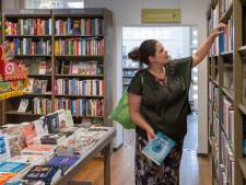 Katinka Polderman vertaalt De Gruffalo in het Zeeuws