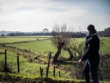 Lokale voedselproductie naar middeleeuws idee op stadsrand tussen Arnhem en Oosterbeek