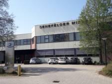Rechter spreekt faillissement Doetinchemse drukkerij Senefelder Misset uit