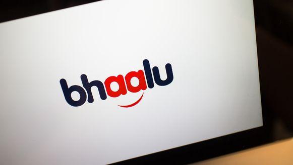 Bhaalu vormt volgens de handelsrechter een inbreuk op het gebruik van het signaal van de Vlaamse omroepen.