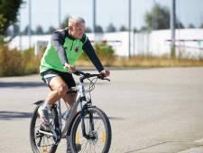 PSV denkt met Philipp Max de duizendpoot voor de linkerkant te hebben gevonden