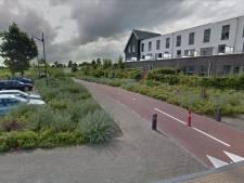 Twee jongens op scooter beroven minderjarige fietser in Corlaer, politie zoekt getuigen