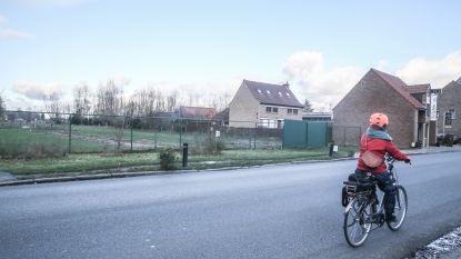 Groen licht voor woonuitbreiding Baarle