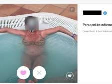 Politie raakt bij verhuis 15.000 bewijsstukken kwijt tegen verdachte eigenaar datingsites