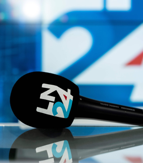 Les licences de Fun Radio, LN24 et NRJ suspendues