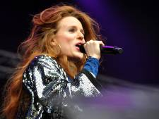 Dordtse Merol geniet van optreden op Wantijpop: 'Als een droom die uitkomt'