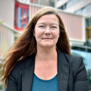 Susanne Täuber