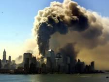 Natuurkundedocent op Zutphense school: '9/11 was geen aanslag'