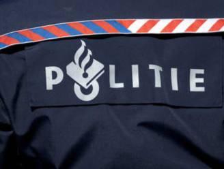 Jongetje van tien doodgestoken in Amsterdam