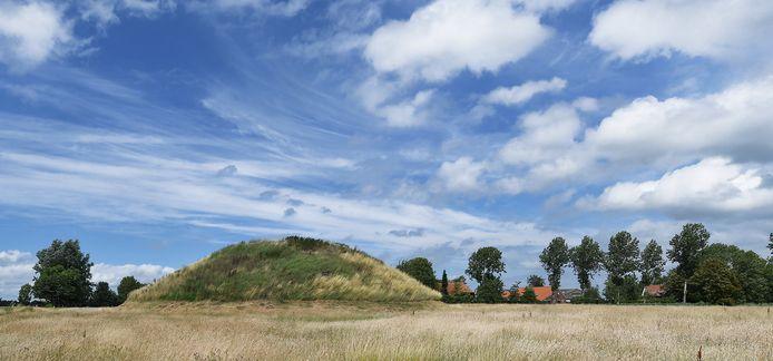 Westkerke op Tholen