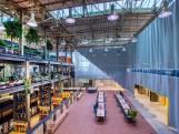 Toekomst van Den Bosch: meevliegen op de ideeën van de bewoners