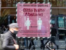 LIVE | Ruim 11.000 besmettingen erbij in Duitsland, 'Oudere verliest antilichamen sneller'