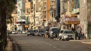 Nederlandse toerist (24) overlijdt na val van balkon in Malta