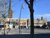 Hijschkamer in Hengelo niet op drijfzand bouwen