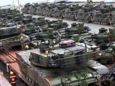 Les exercices militaires USA-Corée du Sud tendent les relations avec le Nord