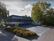 Gewonde mannen melden zich in ziekenhuis Lelystad: Wat is er gebeurd?