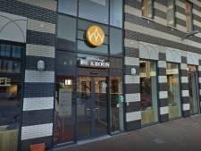 Cultuurhuys in Waddinxveen kan hogere kosten niet doorberekenen