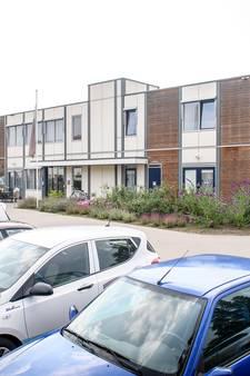 Ouderencomplex Zuiderhart in Hengelo gaat dicht
