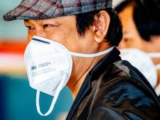 Amersfoorter (61) tilde klanten voor een miljoen euro met mondkapjes die nooit geleverd werden