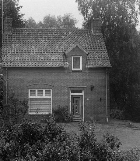 De 'keldervrouw' van Langenboom: Desiree leefde vier jaar als kluizenaar