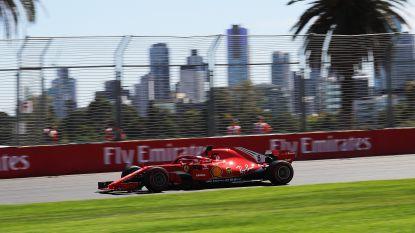 Onze F1-watcher is formeel: nieuwe eigenaars Formule 1 zijn hopeloos verkeerd bezig