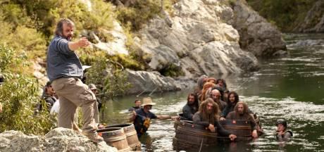 Nieuw-Zeeland na 8 jaar weer Midden-Aarde: Lord Of The Rings-serie op komst