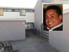 Overleed 'goedzak' Raymon (38) aan hartfalen? Familie gelooft politie niet: 'Hij is toegetakeld'