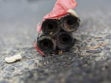 Inwoners Arnhem-Zuid klagen bij politie over vuurwerkoverlast
