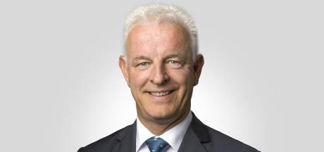 Sander Kastelein nieuwe secretaris gemeente Meppel