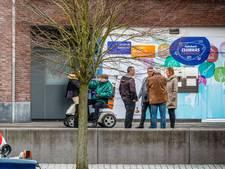 Ruim helft van claims gedupeerden kluisjeskraak Oudenbosch uitgekeerd: 7,1 miljoen euro