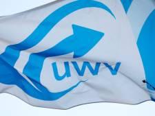 Twente: meer WW-uitkeringen door bouw en onderwijs