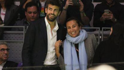 Geen Federer, een klagende Nadal en lege stadions: en of nieuwe Davis Cup voor beroering zorgt...