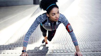Minder sporten en toch fitter? 5 trucjes om de resultaten van je workout te verbeteren